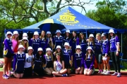 Relay-For-Life1